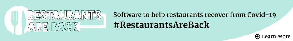 #RestaurantsAreBack あなたのSNS投稿がレストランを救う! RestaurantsAreback ハッシュタグをつけてSNSを更新!!お気に入りのレストランを応援しましょう!