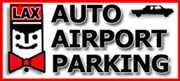 Auto Airport Parking
