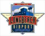 ロングビーチ空港 - Long Beach Airport