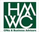 HMWC CPAs & Business Advisors