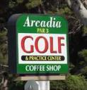 Arcadia Par 3 Golf Course