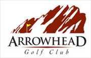 Arrowhead Country Club