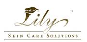リリー・スキンケア・ソリューションズ - Lily Skin Care Solutions