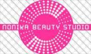ノニカ・ビューティ・スタジオ - NONIKA BEAUTY STUDIO