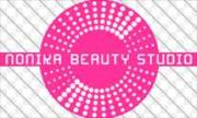 NONIKA BEAUTY STUDIO - ノニカ・ビューティ・スタジオ