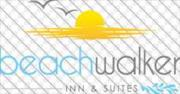 Beach Walker Inn & Suits