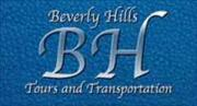 Beverly Hills Tours