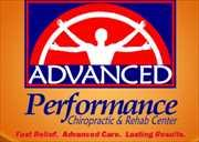 Advanced Performance Chiropractic