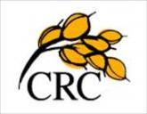 California Rice Center, Inc.