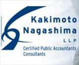 Kakimoto & Nagashima LLP
