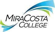ミラコスタカレッジ ( MiraCosta College ) - MiraCosta College