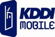 KDDI モバイルショップ ミツワ トーランス店 - KDDI Mobile Shop Mitsuwa Torrance
