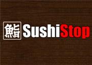 スシ・ストップ - SushiStop Sawtelle North