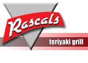 ラスカル・テリヤキグリル - Rascals Teriyaki Grill