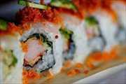 Ty's Sushi-Deli