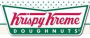 クリスピークリームドーナツ - Krispy Kreme Doughnuts