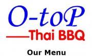 オートップタイ バーベキュー - O-Top Thai BBQ
