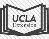 U.C.L.A. Extension
