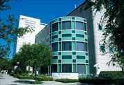 Cancer Center of Irvine