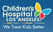 Children's Hospital of Los Angeles