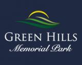 グリーンヒルズ・メモリアル - Green Hills Memorial