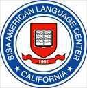 SISA American Language Center