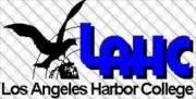 ロサンゼルス・ハーバー・カレッジ - Los Angeles Harbor College