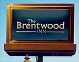 The Brentwood Inn