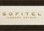 ソフィテル・ロサンゼルス - Sofitel Los Angeles at Beverly Hills