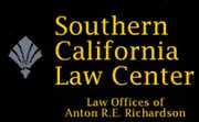 Southern California Law Center
