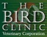 The Bird Clinic