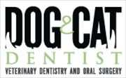 Dog and Cat Dentist, Inc. -Woodland Hills-