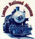 ロミータ・レイルロード博物館 - Lomita Railroad Museum