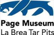 ページ博物館 - Page Museum at the La Brea Tar Pits
