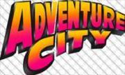 アドベンチャー・シティ - Adventure City