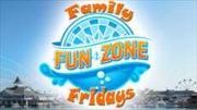 バルボア・ファン・ゾーン - Balboa Fun Zone