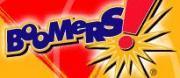 Boomers! -Irvine-