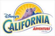 ディズニーランド - Disney California Adventure Park