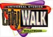 ユニバーサル・シティウォーク - Universal CityWalk