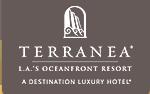 テラニア・リゾート・ホテル - Terranean Resort