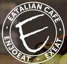 イータリアン・カフェ - Etalian Cafe