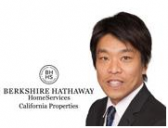 鍵山 学 サンディエゴ 不動産 - Berkshire Hathaway Home Services California Properties