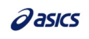 アシックスアウトレット - ASICS OUTLET