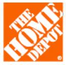 ザ・ホーム デポ - THE HOME DEPOT