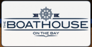 ザ・ボートハウス - The Boathouse on the Bay