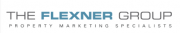 The Flexner Group Property Marketing Specialists