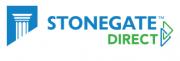 ストンゲート ダイレクト - Stonegate Direct