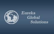 ユーレカ グローバル ソリューション - Eureka Global Solutions, LLC