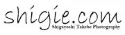Shigeyoshi Takebe Photography