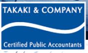 Takaki & Company